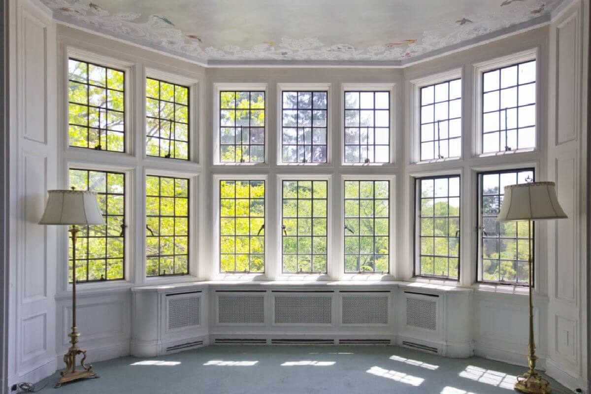 Replacement Bay Windows Cheshire